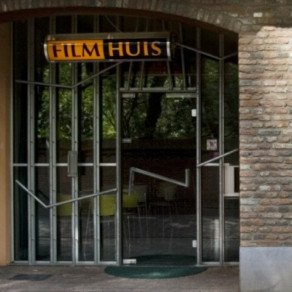 Filmhuis Zevenaar