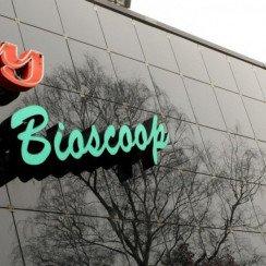 Bioscoop City