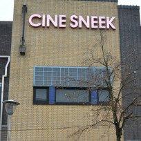 CineSneek