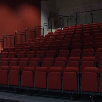 Agora Theater Druten