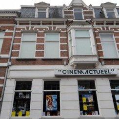 Cinema Kiek in de Pot