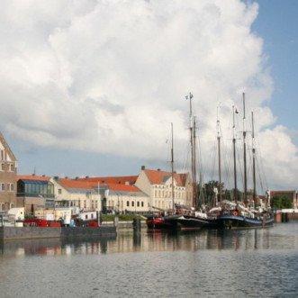 Cinema Oostereiland