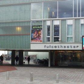 Fulcotheater: bioscoop