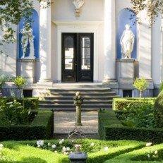 Museum Van Loon
