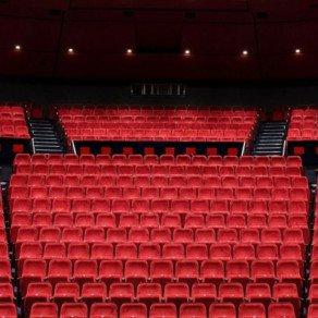 Theater de Lampegiet