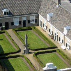 Heemkundig en Streekmuseum Jan Uten Houte