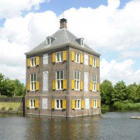 Huygensmuseum Hofwijck