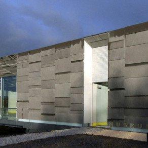 Museum Belvédère