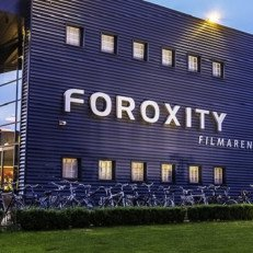 Foroxity Sittard