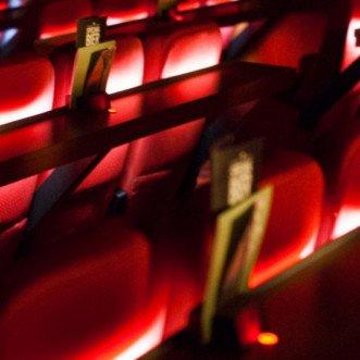 DOK Cinema