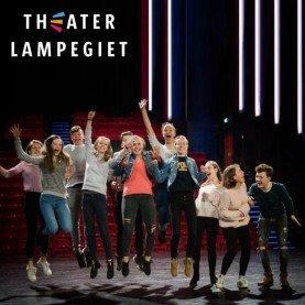 Theater Lampegiet
